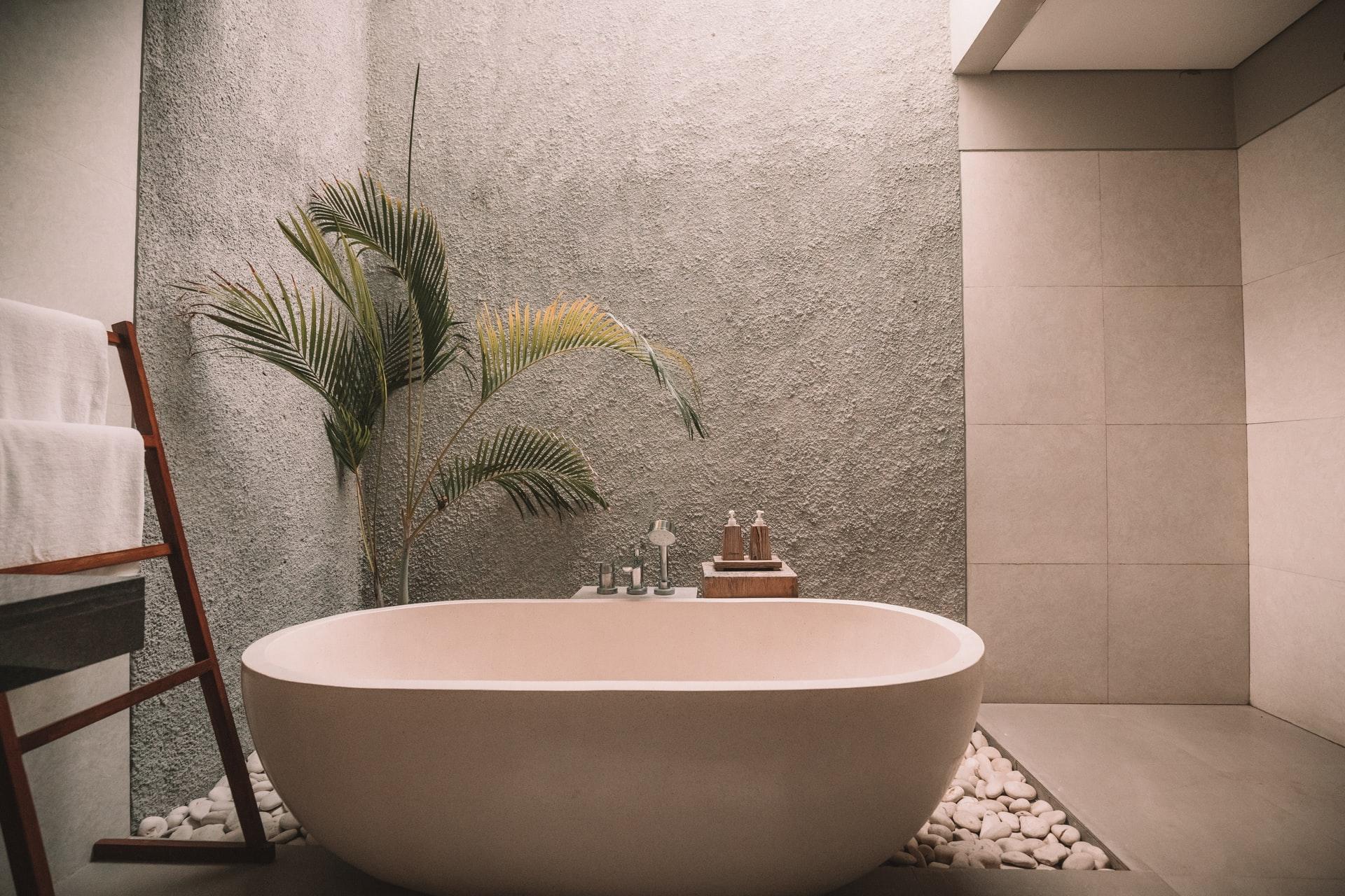 Douche ou baignoire : comment choisir ? 1